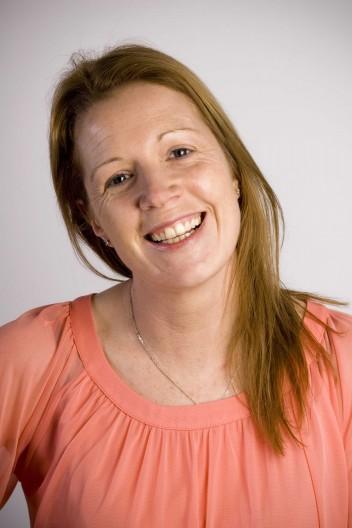 Jen Graham (Fraser Models and Actors)
