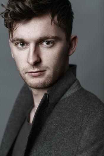 Michael-David McKernan