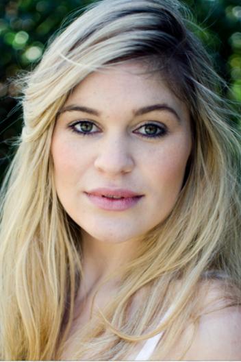 Ashlea Cox