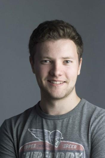 Conor Maguire