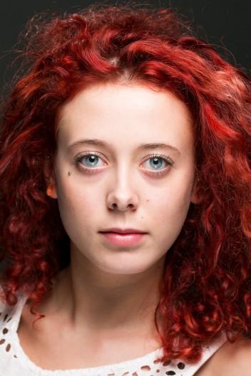 Emily Lamey