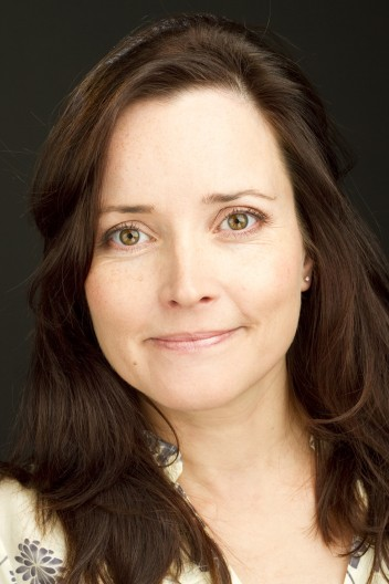 Heather Nurnberg