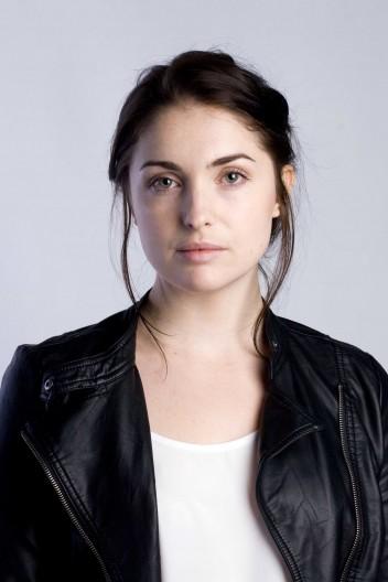 Marian Rose