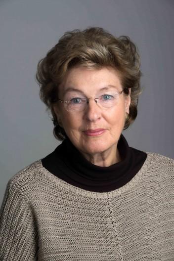 Anne Doring