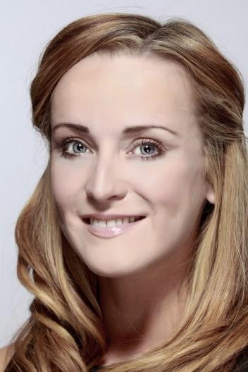 Aisling Breen