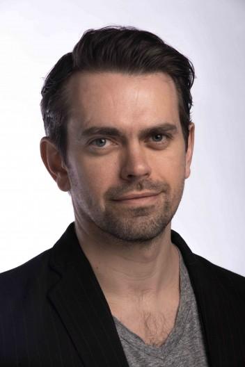 James Arrigan
