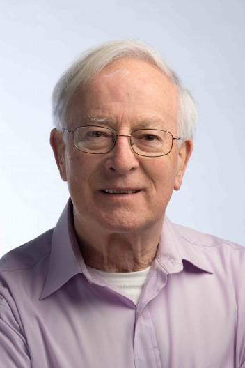 Jim Reid