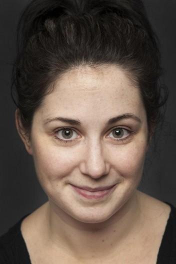 Sheila Moylette
