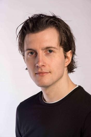 Conor Brady