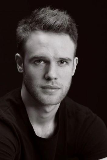 Ryan MacKenzie