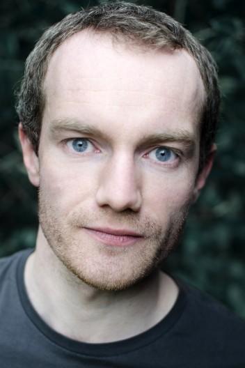 Kevin O'Flynn