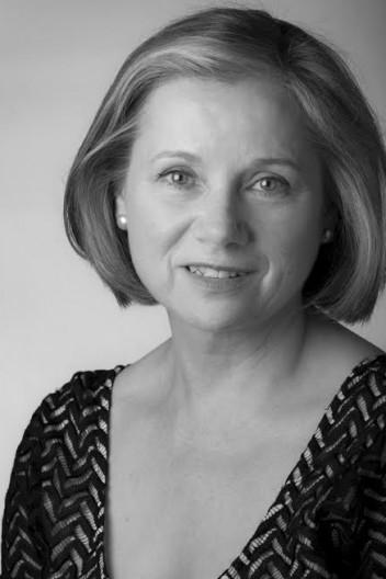 Mary McHugh