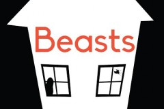 Sophie Merry on Beasts....