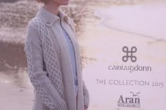 Celebrating 50 years with Carraig Donn