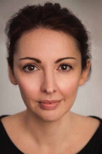 Julie Lockey