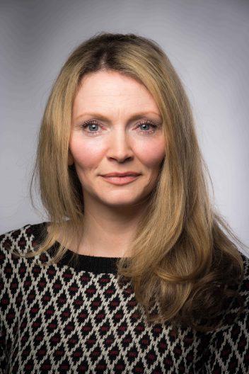 Kathy Monahan