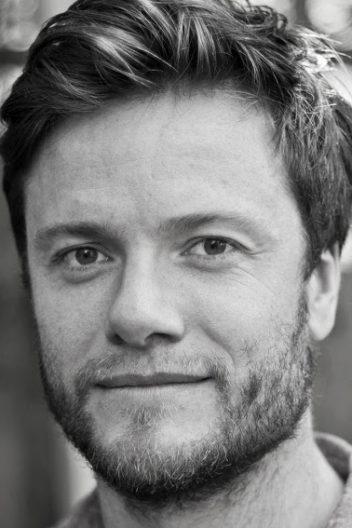 Andrew Nolan