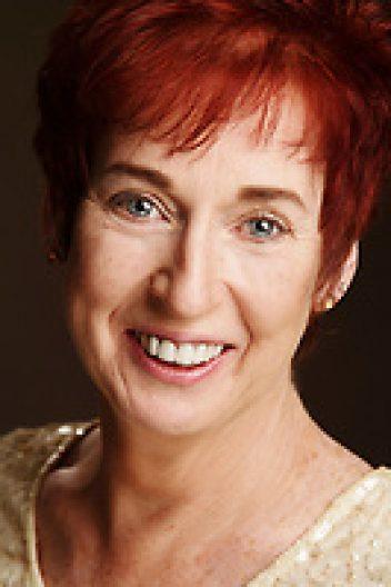 Karen Meenan