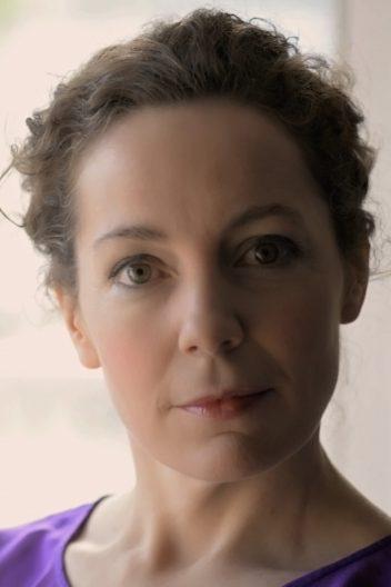 Eilish Rafferty