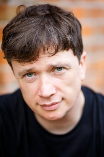 Denis Lyons