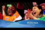 Ulster Bank GAA Sponsorship 1