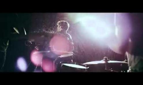 The Coronas - Closer To You