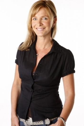 Sharon McG
