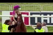 An Jockey Eile