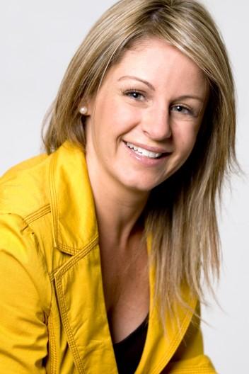 Danielle D