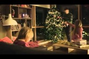 Littlewoods Christmas