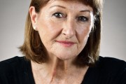 Muriel Caslin O' Hagan (Headshot) Fraser Models and Actors