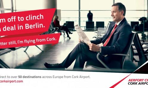 Cork Airport 2