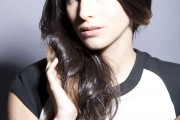 Lorena W