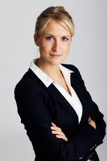 Juliette R