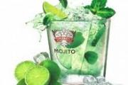 Smirnoff Mojito HD
