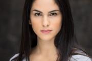 Lorena Weldon