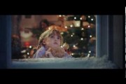Happy Christmas from Lidl Ireland - Lidl Christmas Ad 2013