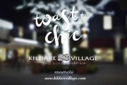 Kildare Village Fashion Shoot