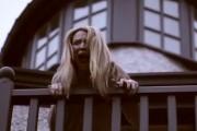 Kathy Monahan Stars in Stalker