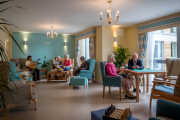 Ferndene Nursing Home