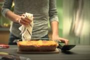 Centra Lasagne