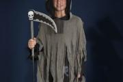 Dunnes Halloween 3