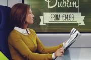 Irish Rail 3