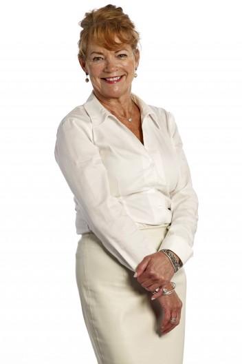 Joan F