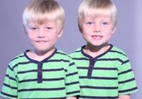 Ireland's Answer to Olsen Twins...