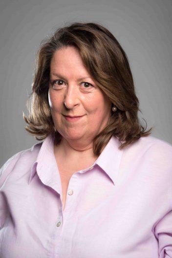 Denise Quinn