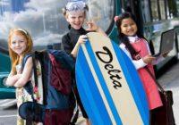 Dublin Bus Launches...