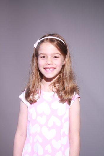 Chloe V