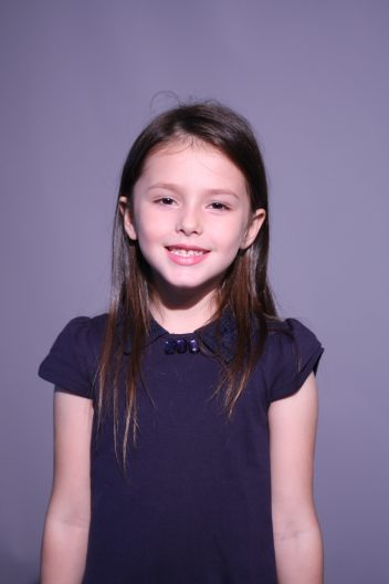 Emily Mc