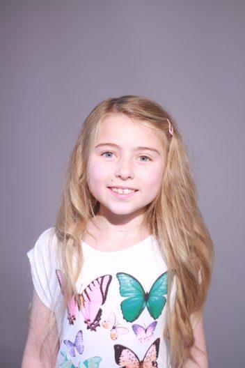 Katelyn Mc